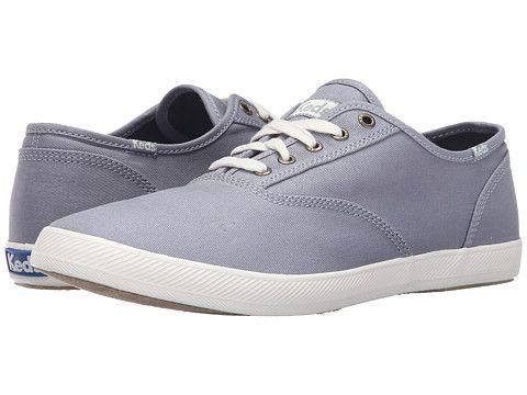 e6867ead3aad8 KEDS Champion Cvo.  keds  shoes  sneakers   athletic shoes