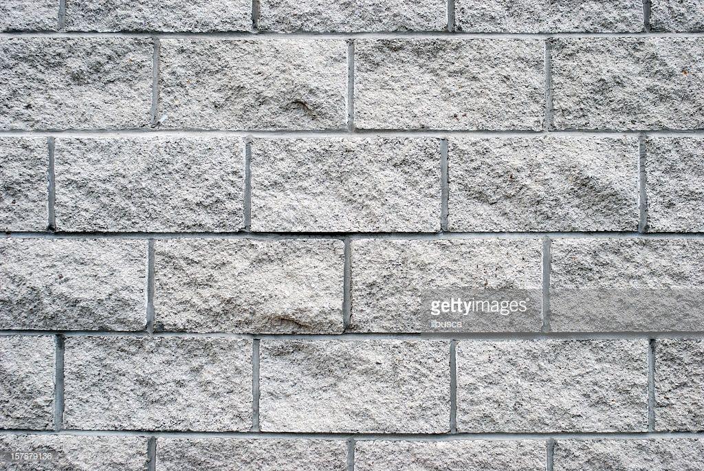 White Granite Brick Wall Texture White Granite Textured Walls Brick Wall