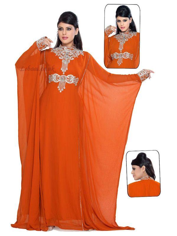 Dresses for Women | Different Arab Women Dress for Women ...