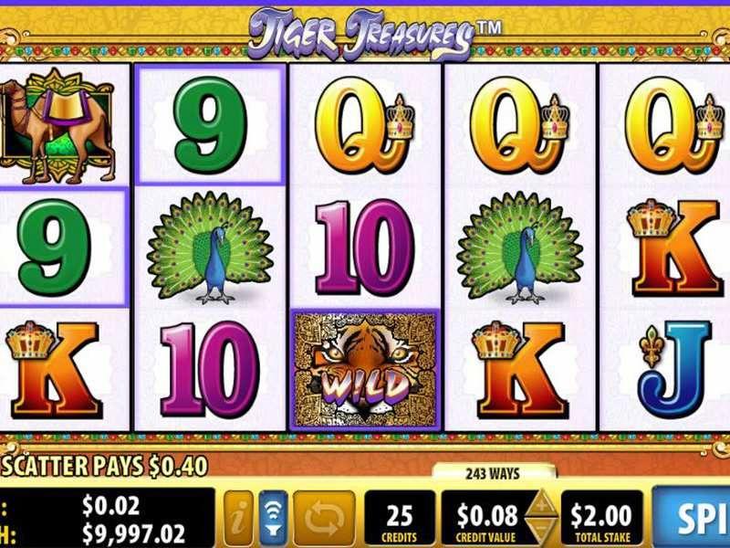 Cda Casino Spa - Irckingston.co Online