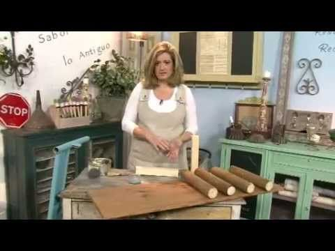 Con material de derribo una estanter a con cajas antiguas reciclar pinterest muebles - Muebles de derribo ...