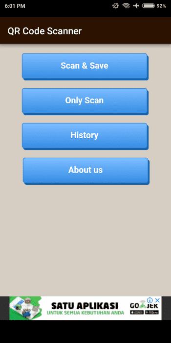 Cara Mengetahui Password Wifi Di Android 2 Aplikasi