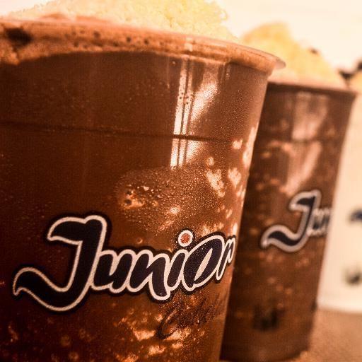 Junior Cokelat House Sediakan 30 Menu Milkshake Murah