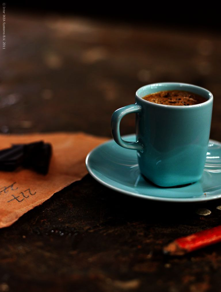 Good Afternoon Coffee Time Images Case Coffee Near Me Memphis Coffee Shop Song Around Coffee Sho Coffee Tastes Better Fresh Roasted Coffee French Roast Coffee