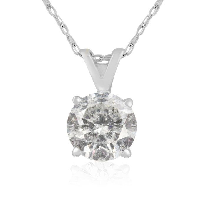 nile diamond solitaire blue ct phab main detailmain in platinum pendant lrg tw