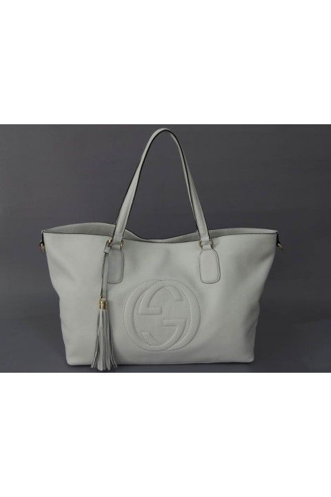 538c29213cb gucci handbag