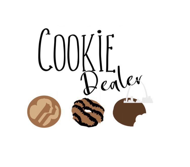 32++ Cookie with glasses svg trends