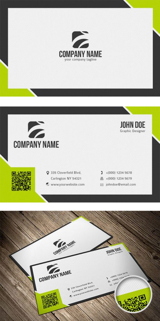 5 free business card templates psd amazing branding pinterest 5 free business card templates psd reheart Gallery