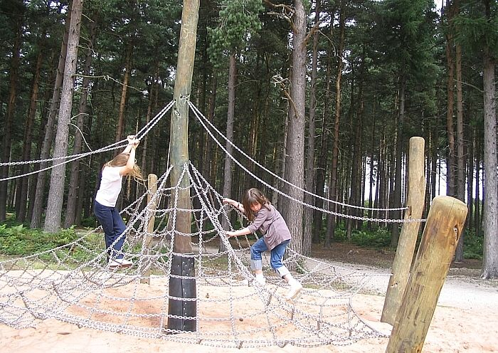 forest playground - Google 검색