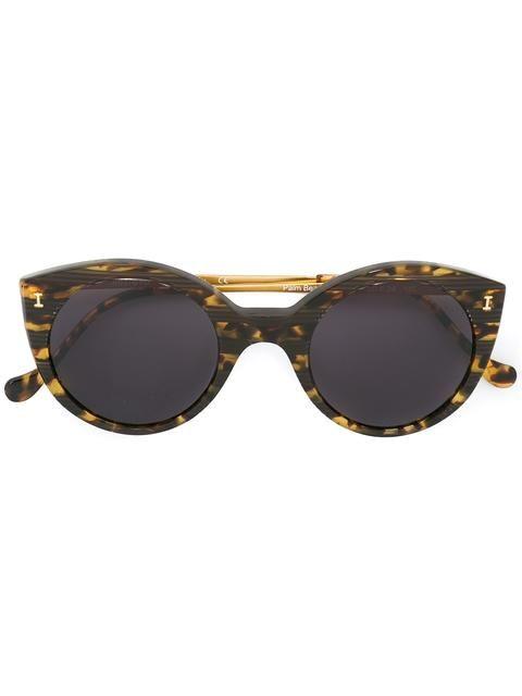 0cd87211461 ILLESTEVA  Palm Beach  sunglasses.  illesteva  sunglasses ...