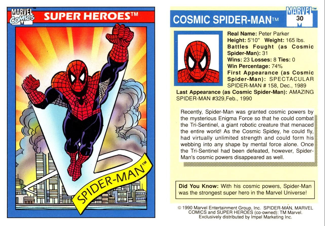 21 Images Of Superhero Trading Cards Template Netpei Intended For Superhero Trading Card Template Cumed O Trading Card Template Card Template Trading Cards
