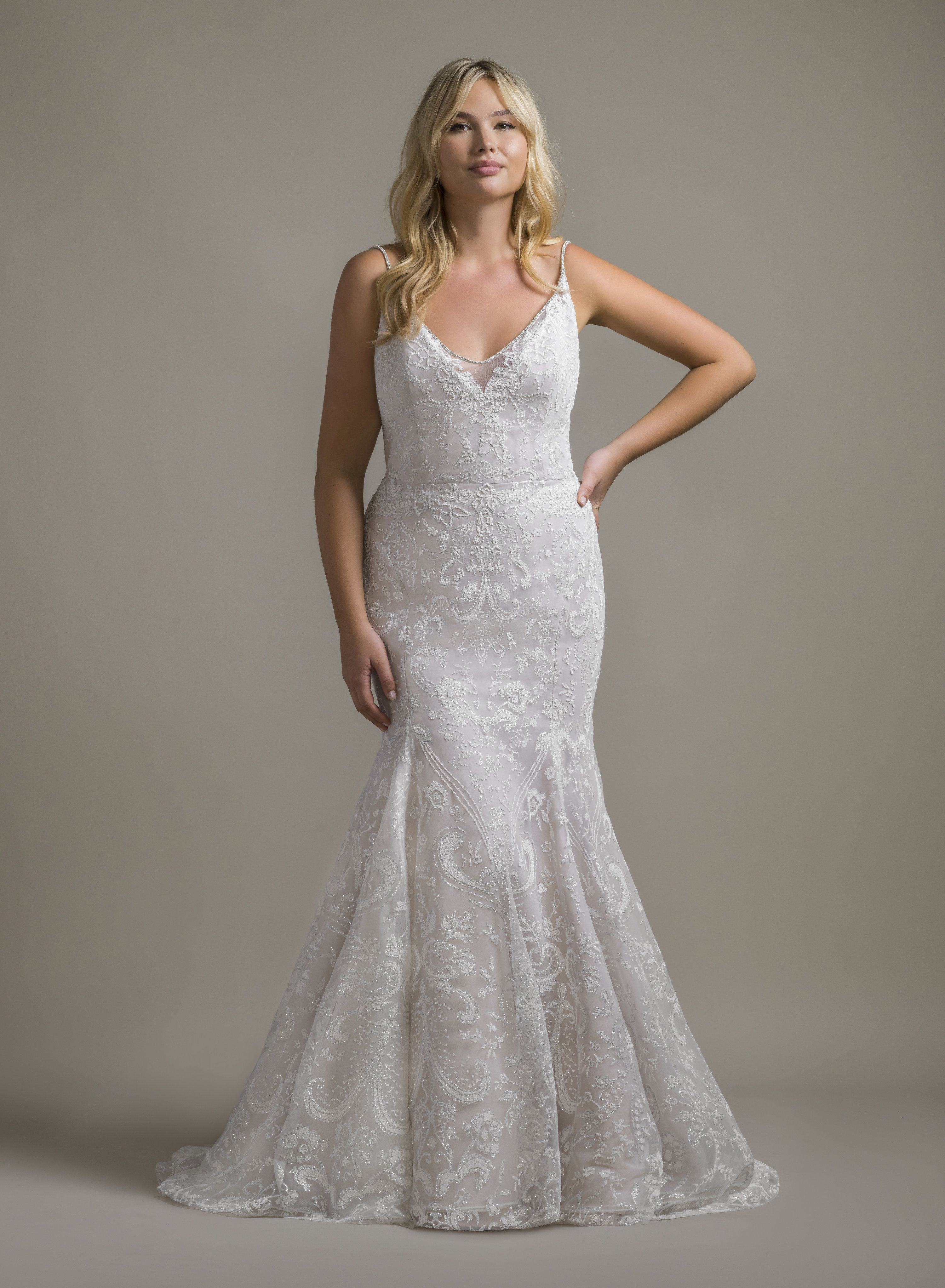 Plus Sized Wedding Dresses Corset Bows Plussizedweddingdressescheap Curvy Wedding Dress Lace Wedding Dress Vintage Plus Size Wedding Gowns [ 2048 x 1536 Pixel ]