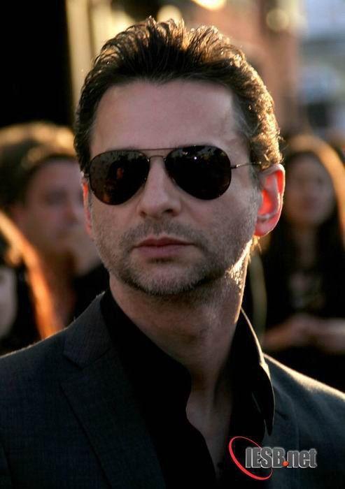 Dave Gahan   Dave gahan, Beautiful men, Depeche mode