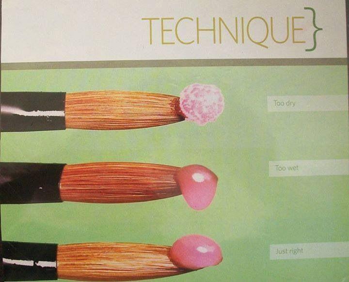 Clases de uñas | Clases uñas | Pinterest | Salones de uñas, Diseños ...