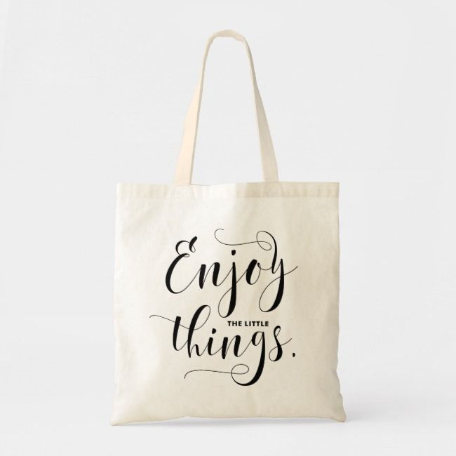 Every Day Bag Boss. Girl Boss Cotton Canvas Tote Bag Mom Beach Bag Book Bag Eco Friendly Re-Usable Wife Shopping Grocery Bag