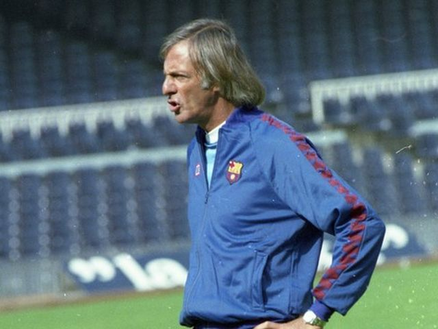 Image result for cesar luis menotti barcelona