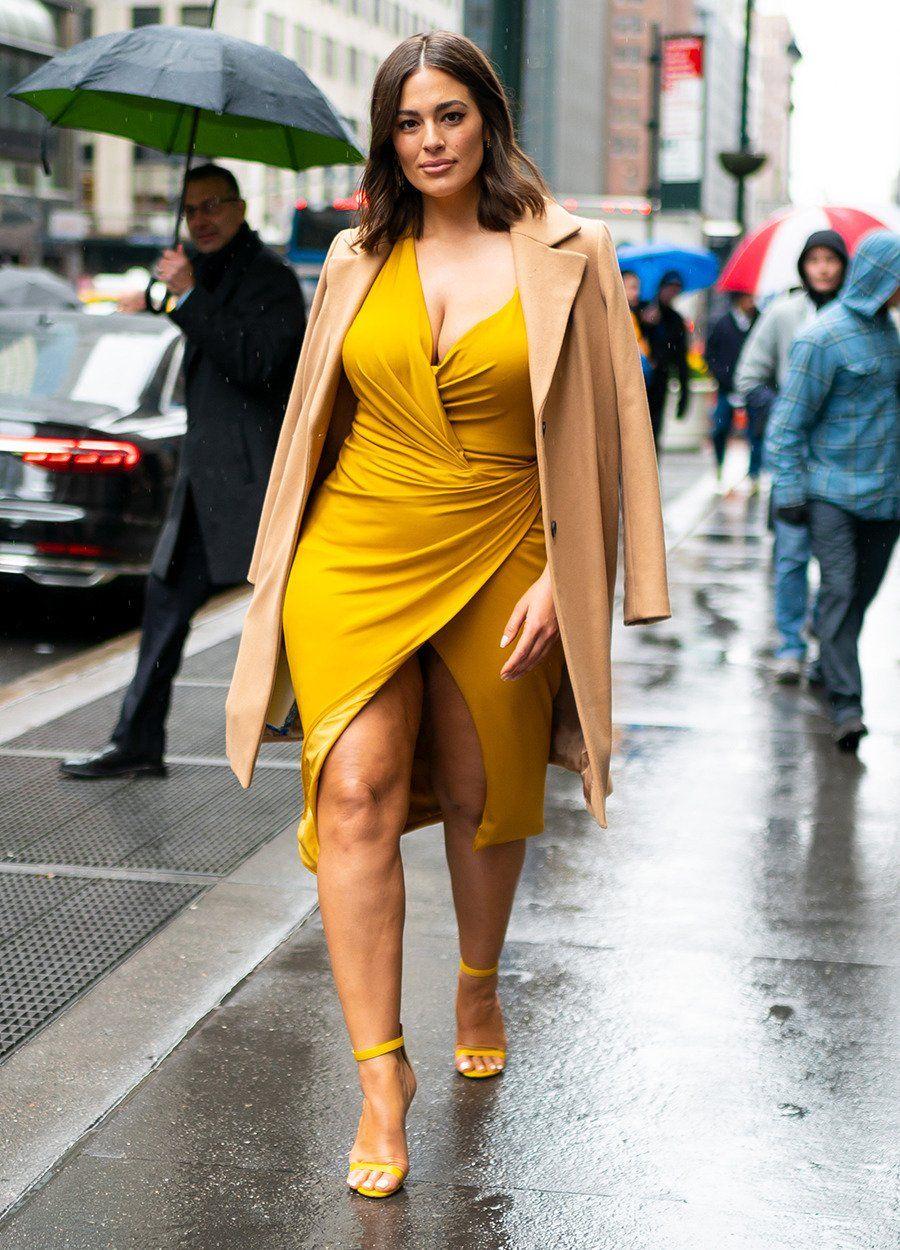 Pin auf Modetrends