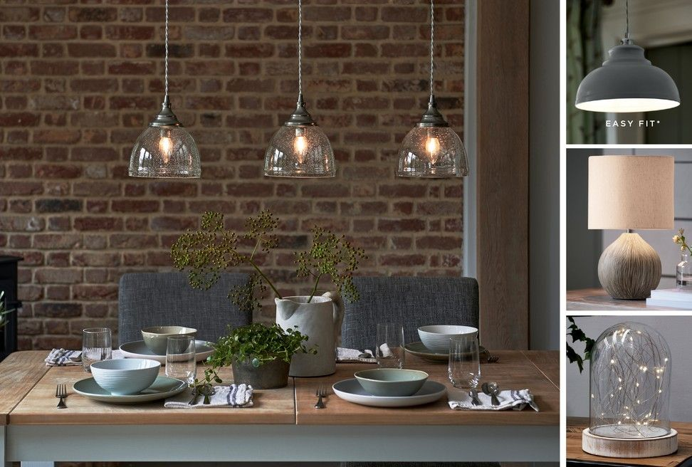Lighting Collection Ideas in 2019 Lighting, Kitchen