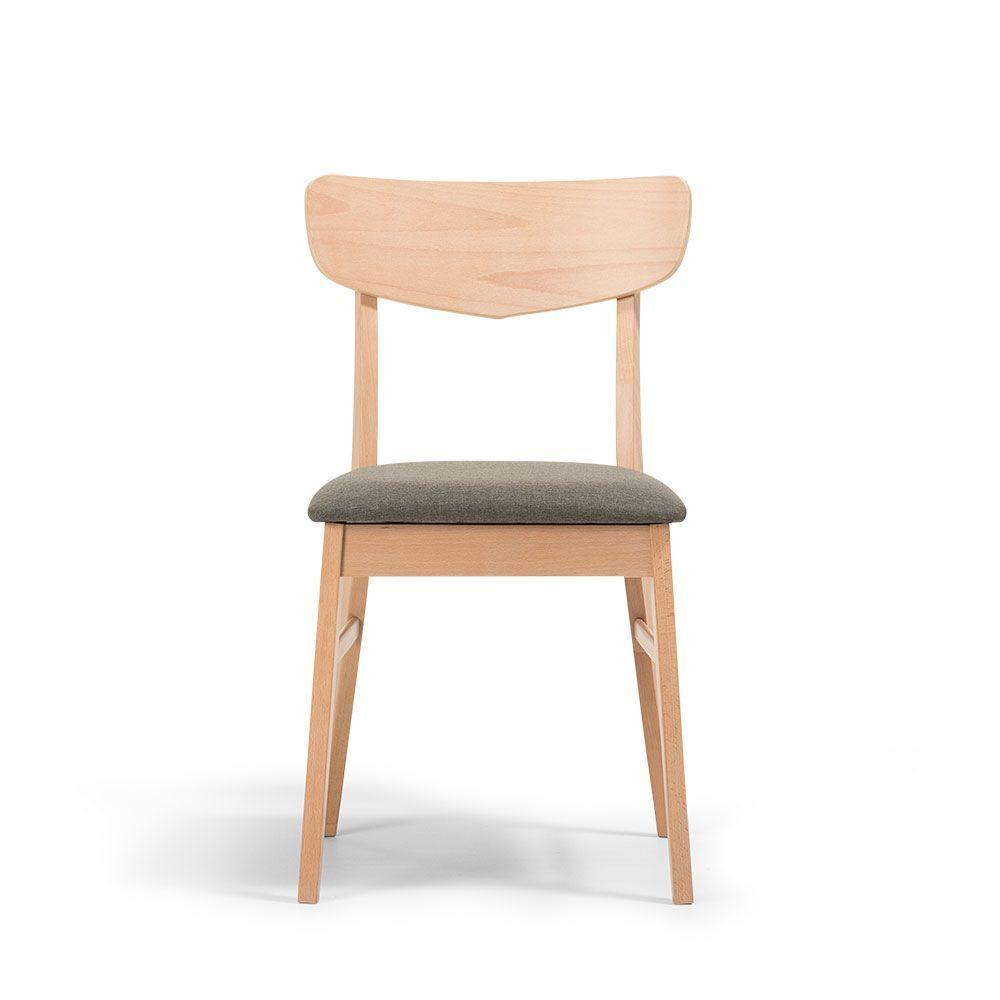 Veno Dining Chair Target Furniture Latest Furniture Designs
