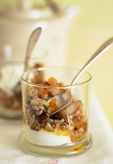Os benefícios da semente de abóbora na alimentação: reduzem o stress
