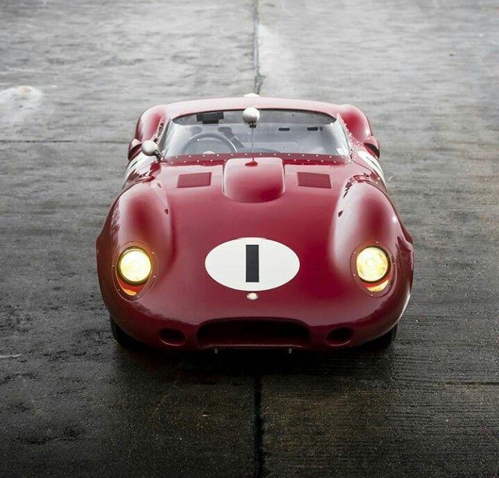 Pin By Warren Brown On Race Cars