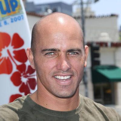 Topless Kelly Slater Actor Nude Pictures Gif