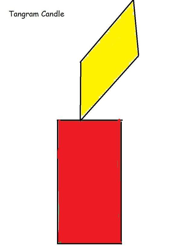printable christmas tangram puzzles printable christmas