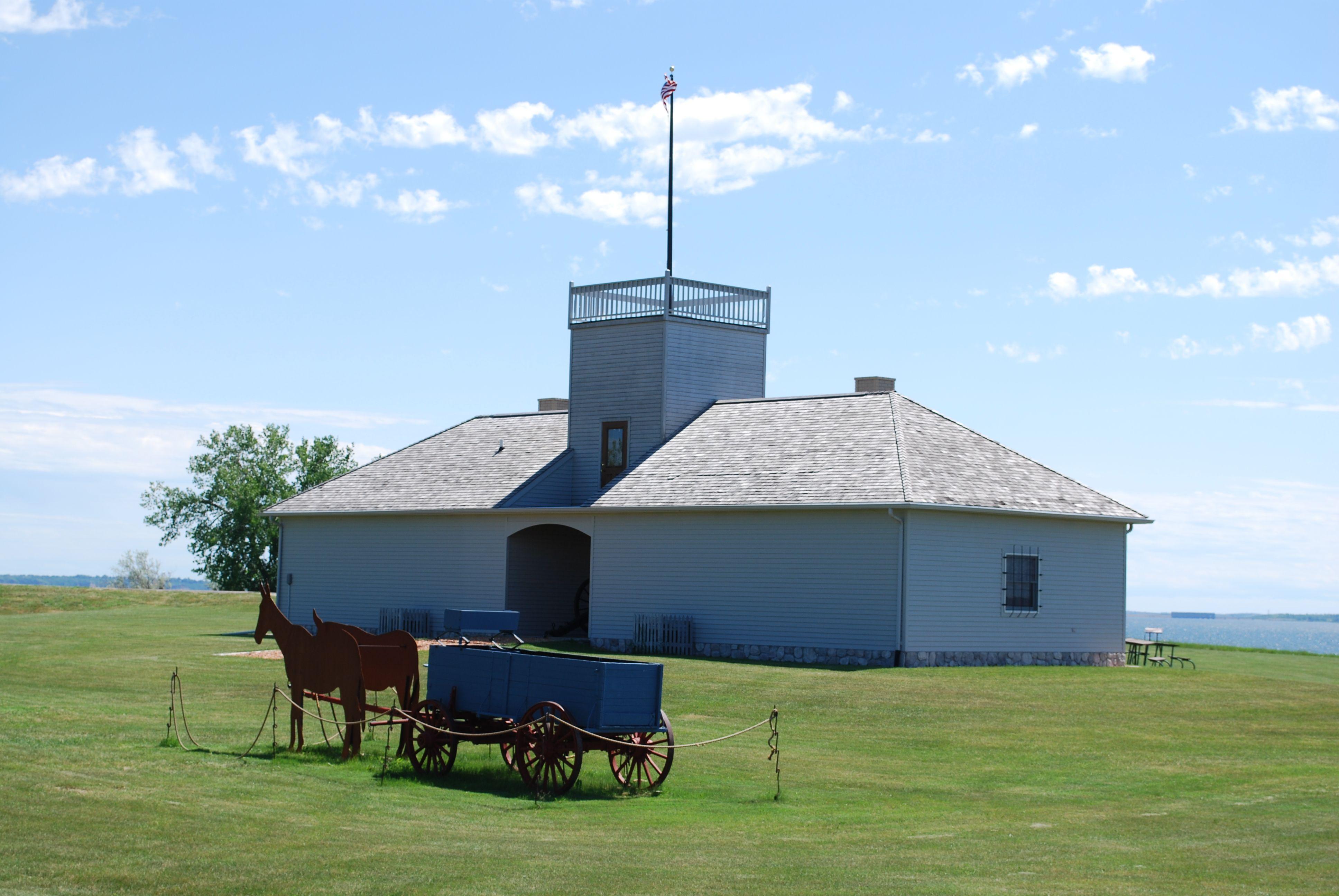 interior design ndsu - 1000+ images about North Dakota, US on Pinterest Fargo north ...