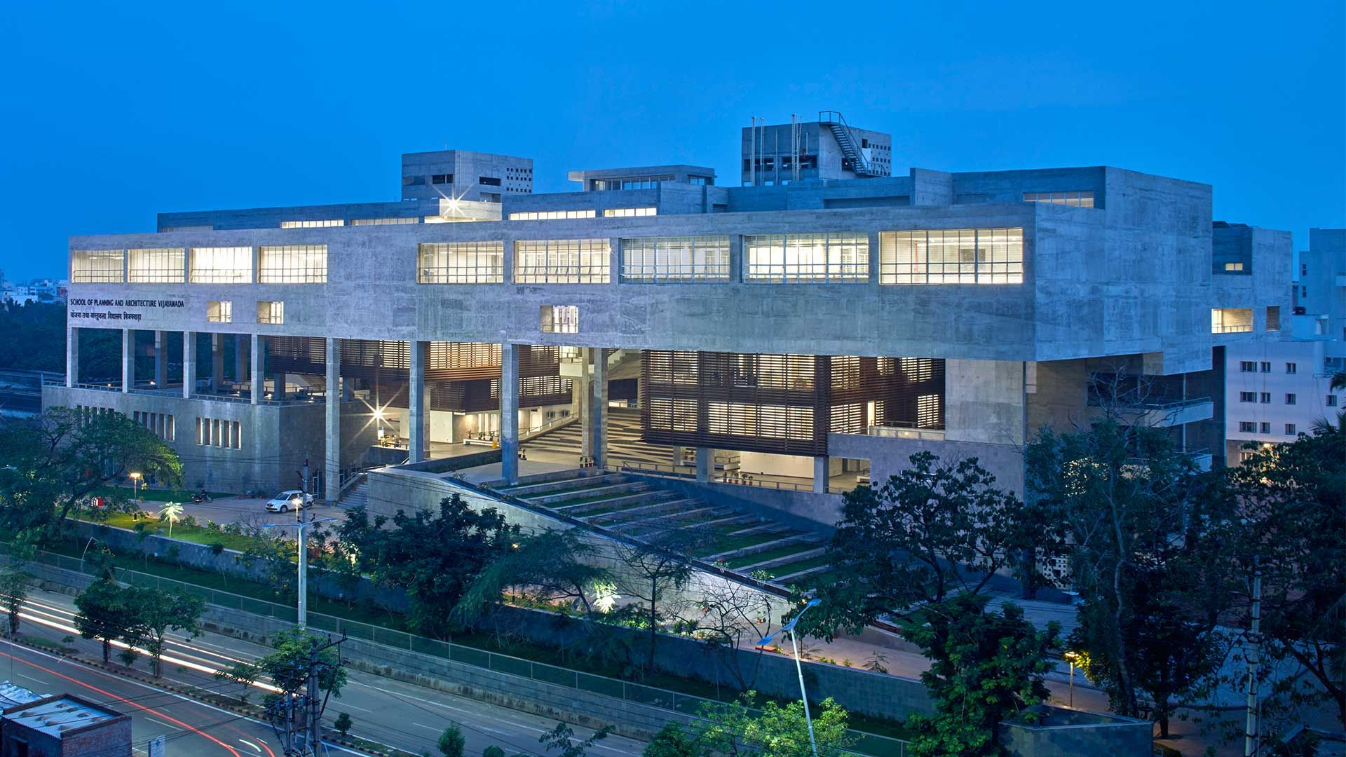 Check The Best Architecture Colleges In The World Choose For Yourself In 2020 Education Architecture College Architecture Architecture Colleges In India