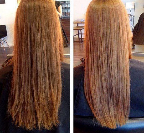 Lasst Eure Haare Niemals Schneiden Wenn Sie Nass Sind Paranormal
