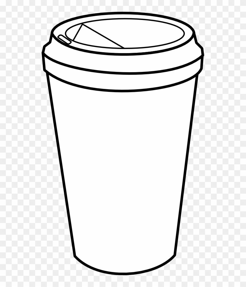 Starbucks Coloring Page Free Http Www Wallpaperartdesignhd Us Starbucks Coloring Page Free 48034 Coffee Cup Drawing Coffee Cup Art Cool Coloring Pages