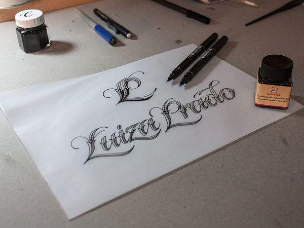 Sketches & Logos 2013 on Behance