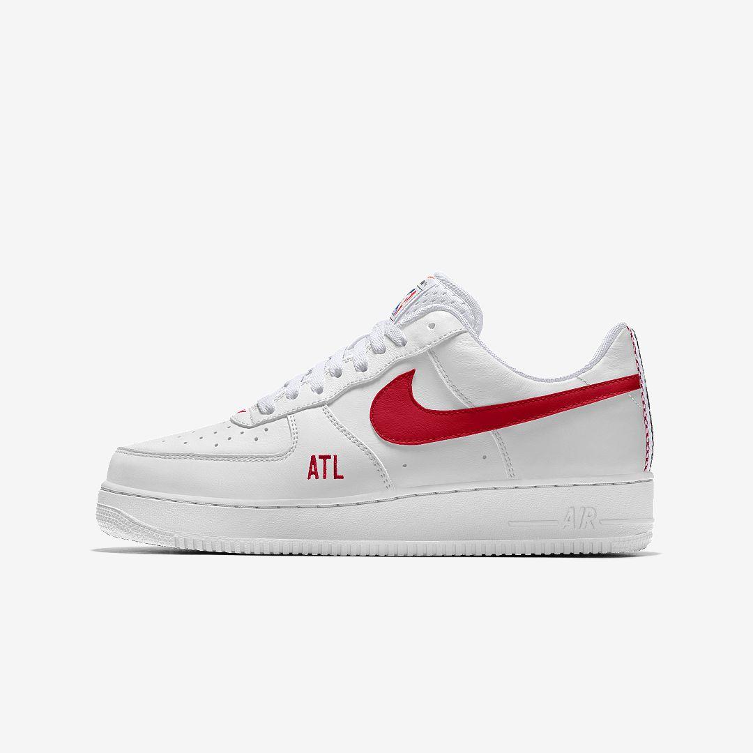 Nike Air Force 1 Low Men's