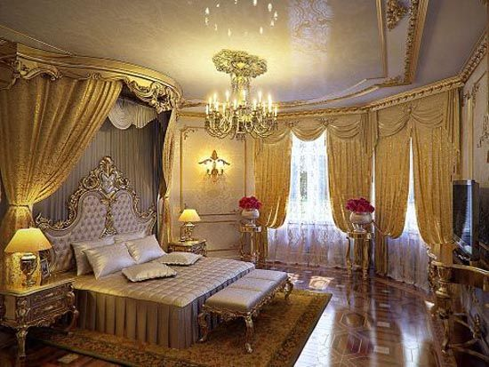 30 Incredible Eclectic Dining Designs  Elegant Bedroom Design New Elegant Bedrooms Designs Design Ideas
