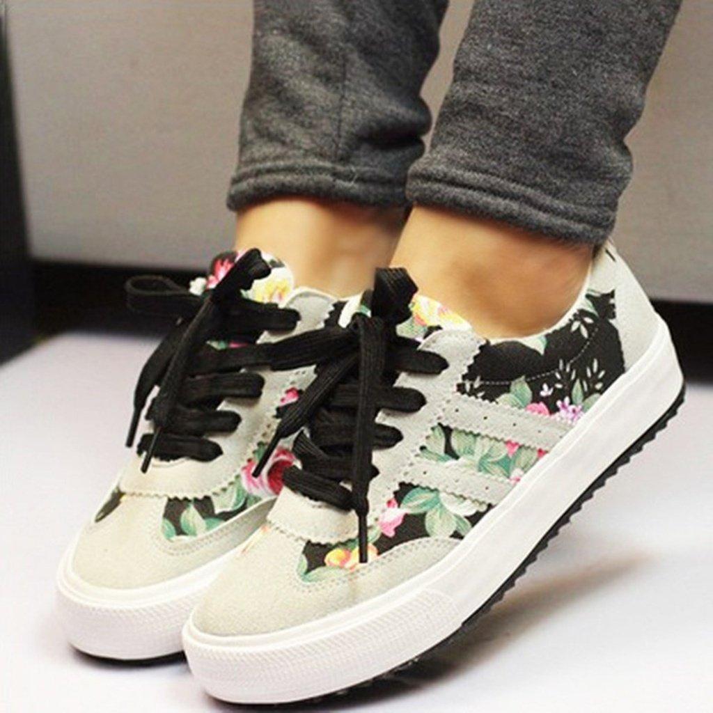 Canvas shoes women, Casual shoes women