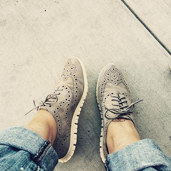 women shoes, Cole haan zerogrand women
