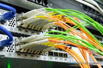Optic Fiber Cables Fiber Optic Structured Cabling Fiber Optic Cable
