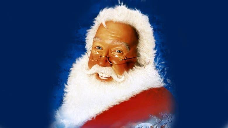Sehen Santa Clause 2 Eine Noch Schonere Bescherung 2002 Ganzer Film Stream Deutsch Komplett Online Santa Clause 2 The Santa Clause 2 Santa Claus Full Movies