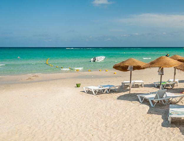 tunisie-plage-paradisiaque