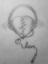 Me Encanta Este Dibujo De Un Buen Amigo Princeton Dudley Esta Una Amiga Buena Amor Me Disney Art Drawings Art Drawings Simple Easy Drawings Sketches