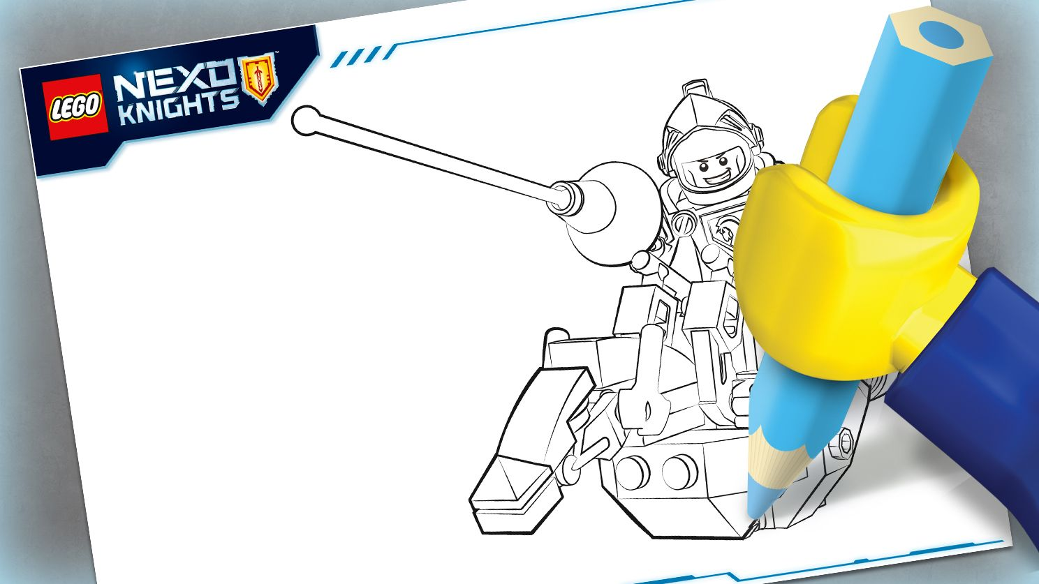 Pin By Corban On Lego Coloring Sheets