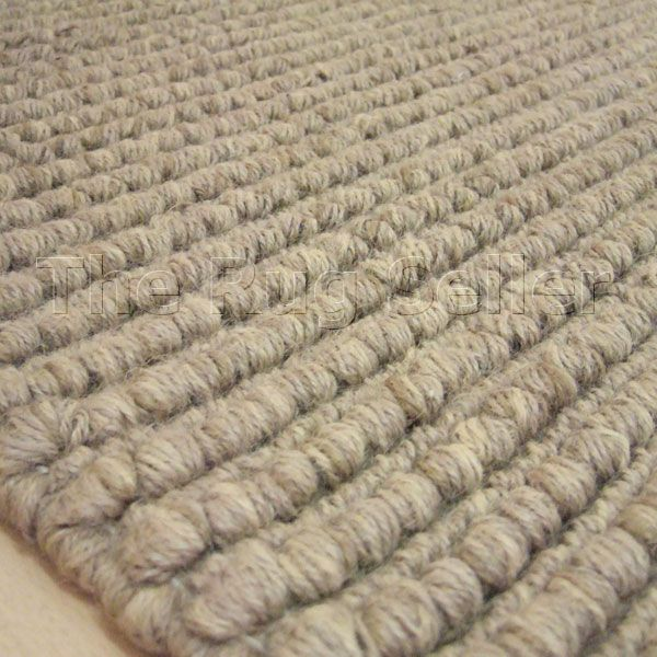 Jute Rugs In Natural Free Uk Delivery The Rug Er