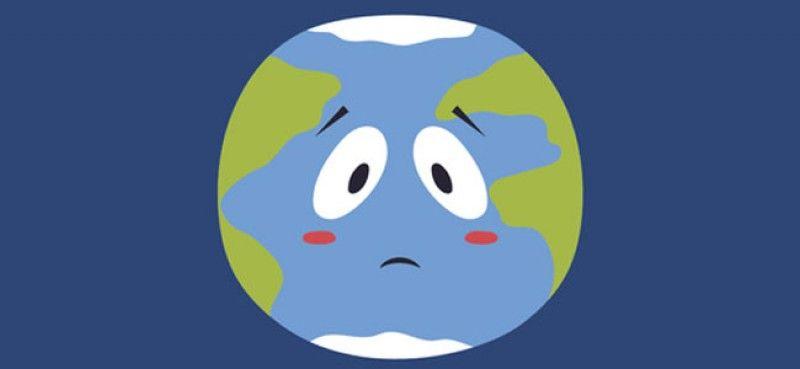 Poesía Infantil Para Enseñar A Los Niños La Importancia De Cuidar Nuestro Planeta Poemas Para Niños La Tierra Para Niños Niños