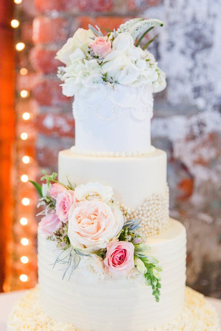 Pin On Weddings By Haley Nicole Photography