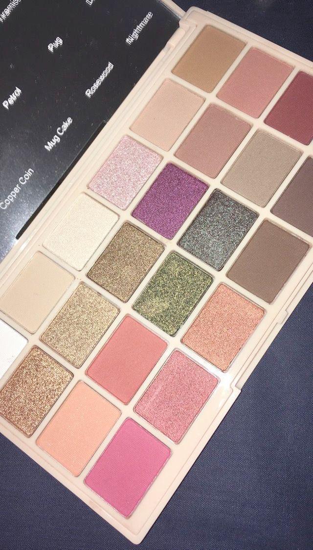 Makeup Kit Mac Amazon near Makeup Set For Bride either