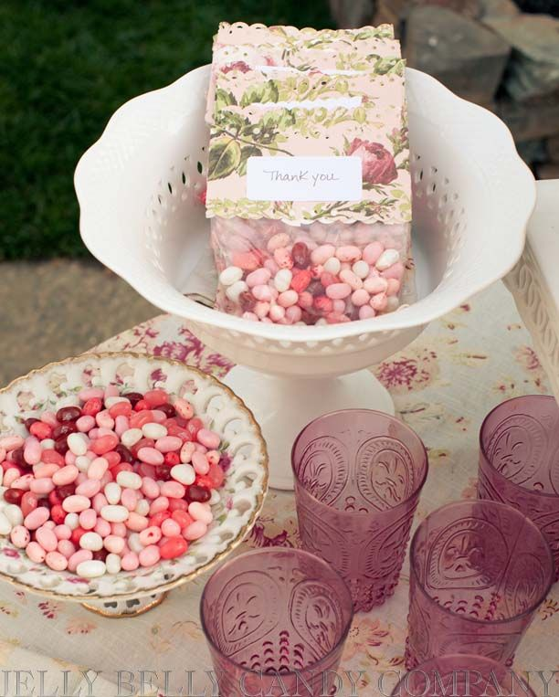 A Garden Wedding, a traditional morning wedding with a Brunch meal. Using sweet shades of pinks and purples for this spring inspired wedding.
