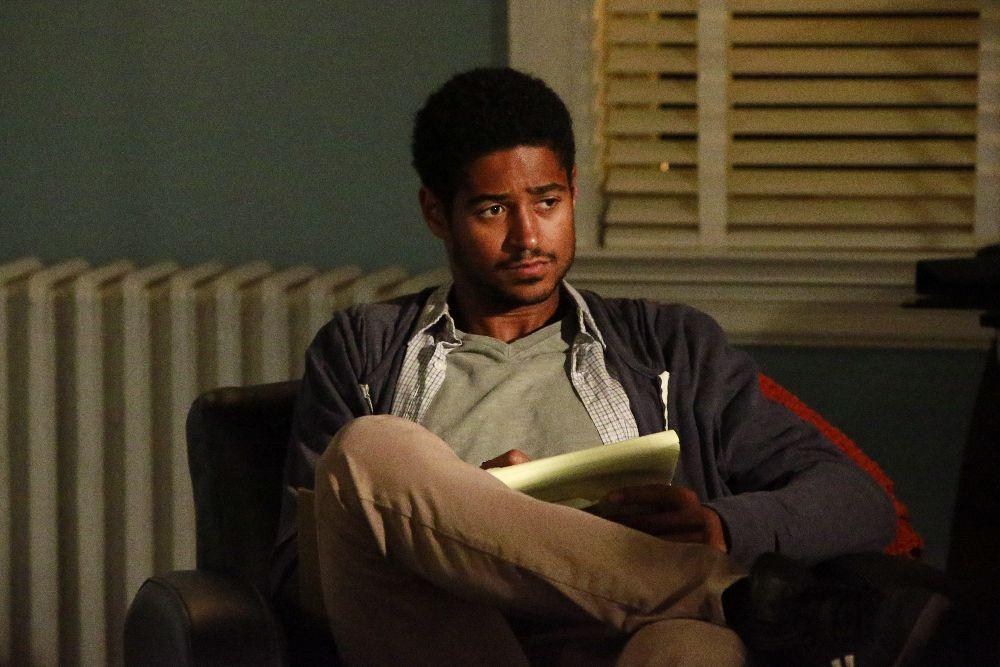 b8fe9b0a82323bedae1bec14a59aec12 - How To Get Away With Murder Season 4 Trailer