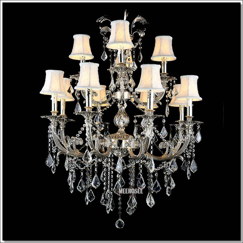 Find More Chandeliers Information about Classic 12