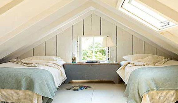 Dachboden Schlafzimmer ~ Bildergebnis für bett dach kinderzimmer pinterest dachs