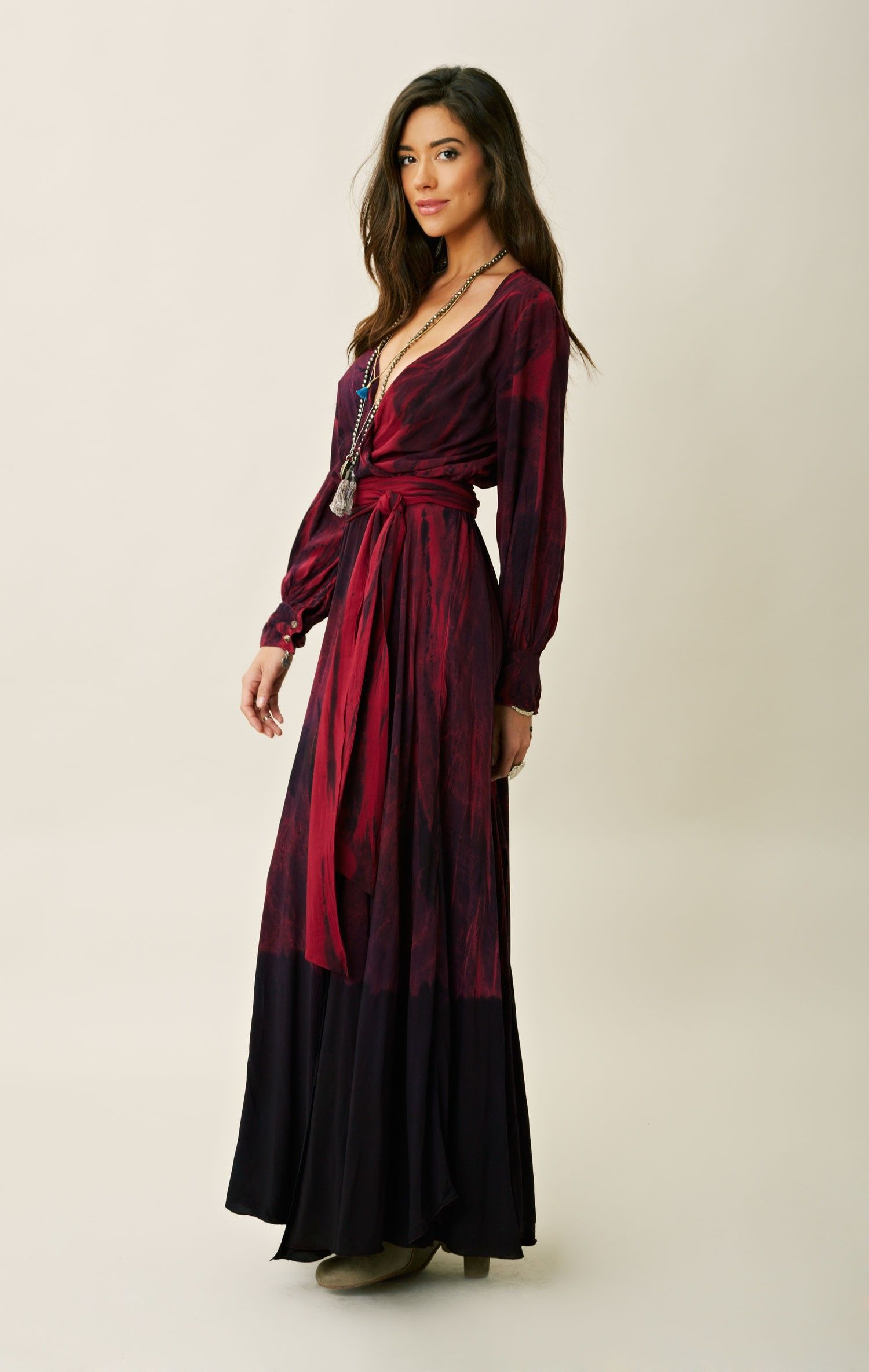 S style tie dye dress dress delusion pinterest s style